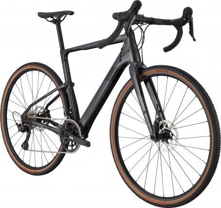 Gravel + Cycle Cross