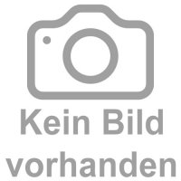 ELEMENT Youth Jersey WILD multi XL