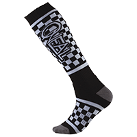 PRO MX Sock VICTORY (One Size)