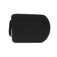 MX Goggle Case black