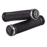 Azonic DIAMOND Grips gray