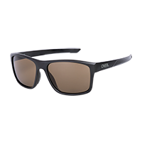 O`Neal Sunglasses 72 smoke