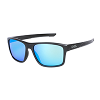 O`Neal Sunglasses 72 revo blue