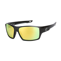 O`Neal Sunglasses 75 revo yellow