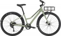 Cannondale Treadwell EQ Remixte SM Agave