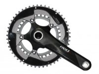 KRG Sram Red GXP 170mm 53-39Z.Yaw