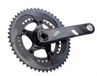 KRG Sram Force22 BB30 170mm 53-39Z