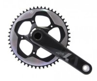 KRG Sram Force1 GXP, 175mm