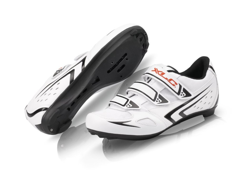 XLC Road-Shoes CB-R04